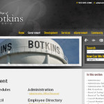www.botkinsohio.com Sample 2