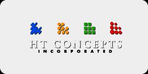htconcepts